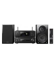 Stereokeskus Pioneer P2 must
