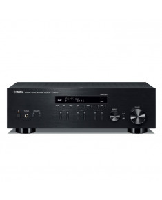 Ressiiver Yamaha R-N303D must