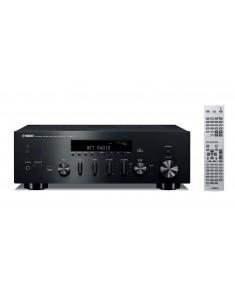 Ressiiver Yamaha R-N500 must