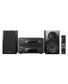 Stereokeskus Pioneer P1 must