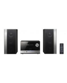 Stereokeskus Pioneer X-PM32