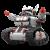 Xiaomi Mi Robot Builder Rover BAL