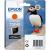 Epson T3249 Ink Cartridge, Orange