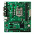 Asus Asus H110M-C2/CSM Corporate Stable Model, IT-Management Software, Long Lifecycle, Mobile Control, Commercial Features, WHQL, LGA1151, 2*DDR4, 1*PCIe x 16, 2*PCIe x 1, 1x PCI, HDMI, DVI-D, D-SUB, M.2 support, 4*SATA 6G, 4*USB 3.0, 6*USB 2.0, Intel Gb LAN, DIGI+VRM, 1*COM port, 1*LPT header, 1*TPM header(14-1 pin), 1*Chassis Intrusion header, Anti-moisture coating