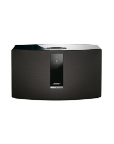 Bose SoundTouch 30 III must