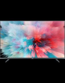 XIAOMI Mi Smart TV 55inch 4S