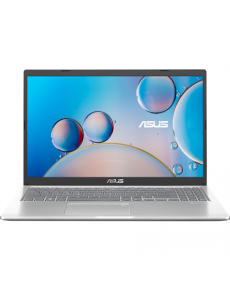 """Asus X515JA-BQ437T 15.6"""" FHD i5-1035G1/8GB/512GB/Win10/2Y Warranty"""