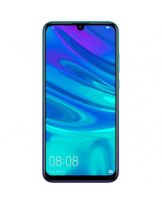 MOBILE PHONE P SMART 2019 64GB/AURORA BLUE 51093FTA HUAWEI