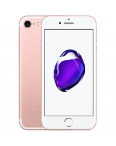 MOBILE PHONE IPHONE 7 32GB/ROSE GOLD MN912 APPLE