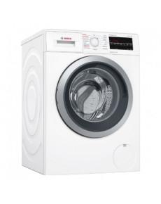 BOSCH Washer - Dryer WVG30443SN 7kg - 4kg, 1500rpm, A, EcoSilence