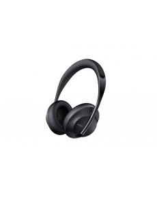 Kõrvaklapid Bose Noise Cancelling Headphones 700 must