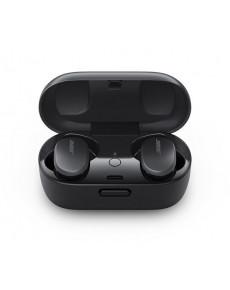 Kõrvaklapid Bose QC Earbuds Triple Black