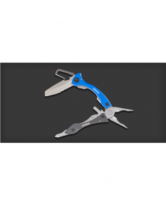 Gerber Essentials Crucial Tool Crucial Tool