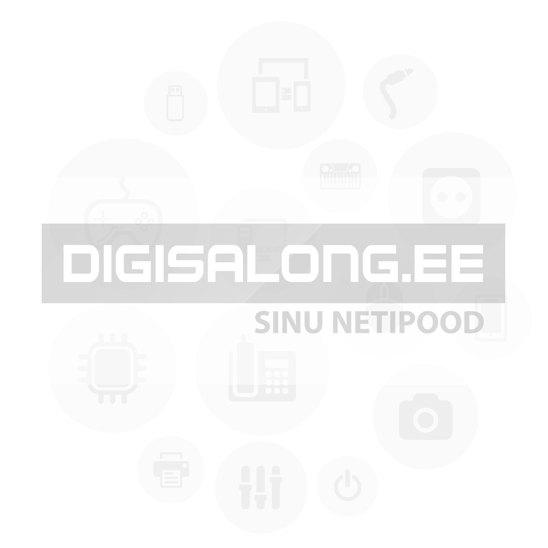 SAMSUNG S24D330H 24inch Wide TFT